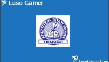 Mashim App