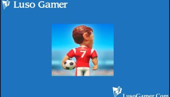 Mini Football Apk