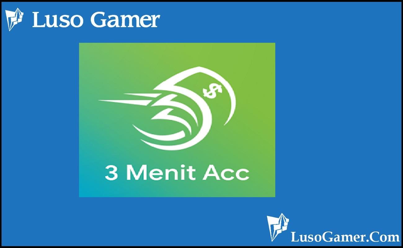 Android için Tunaiku Apk İndir - Luso Gamer