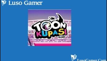 Toon Kupası Apk