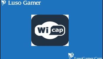 WICAP Pro Apk