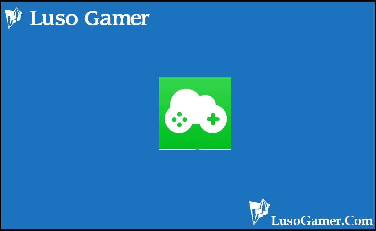 Gloud Games Apk