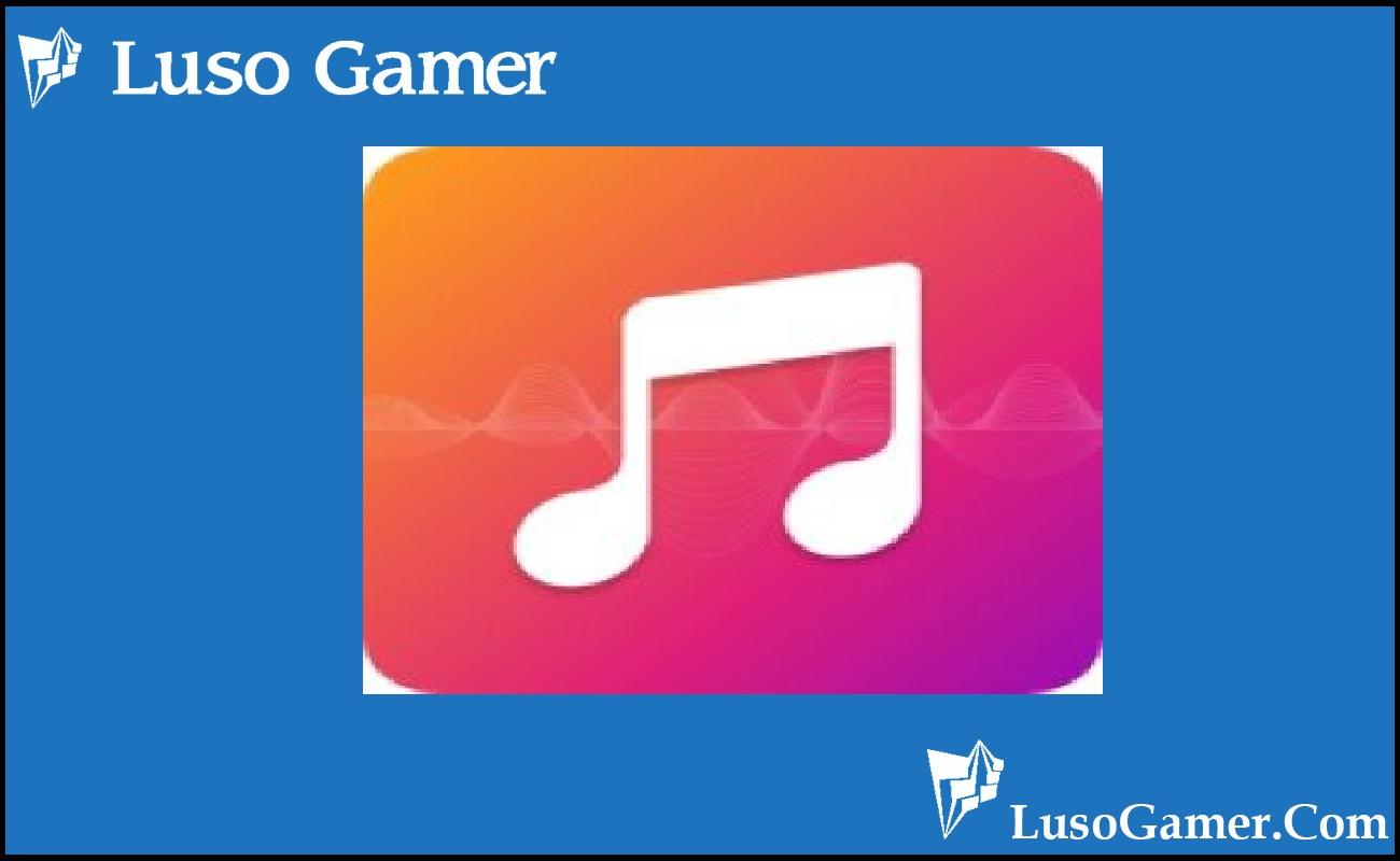 Muzio Player Pro Apk
