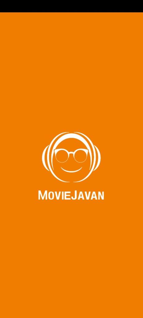 Screenshot of Movie Javan App
