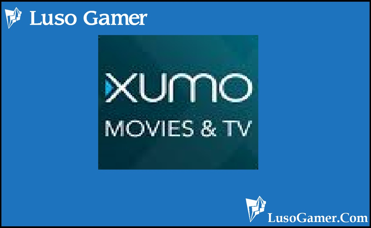 Xumo Tv Apk