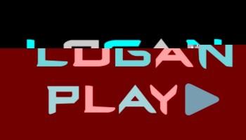 Screenshot of Logan Play