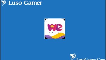 WeMedia Apk Download For Android
