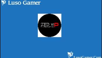 Zed VIP Apk