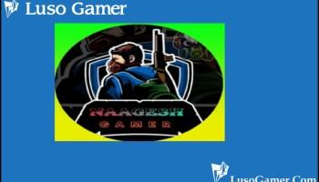 Hacker Baba Virtual Space Apk