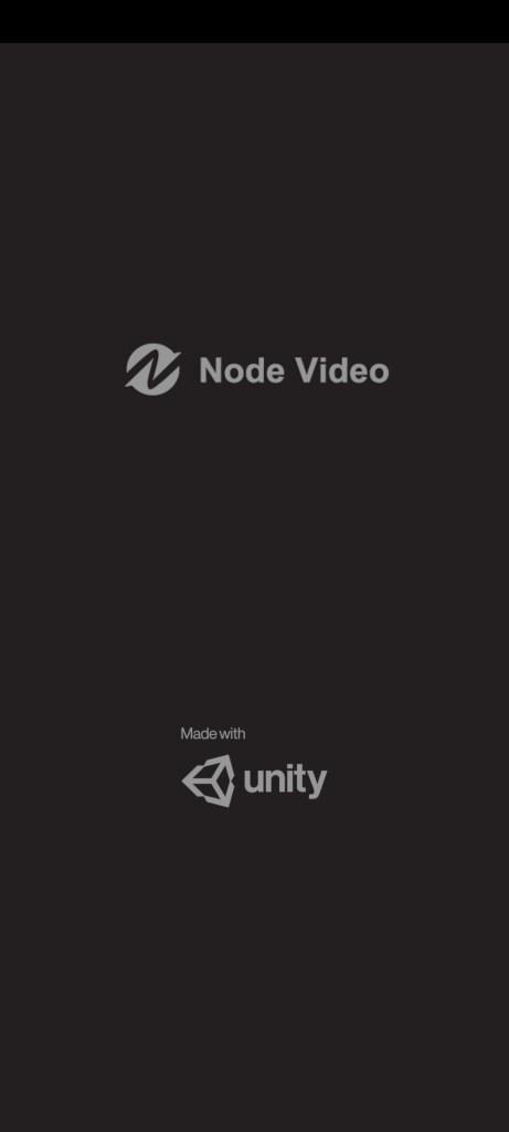 Screenshot of Node Video Apk