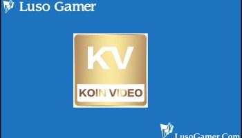 Koin Video Apk