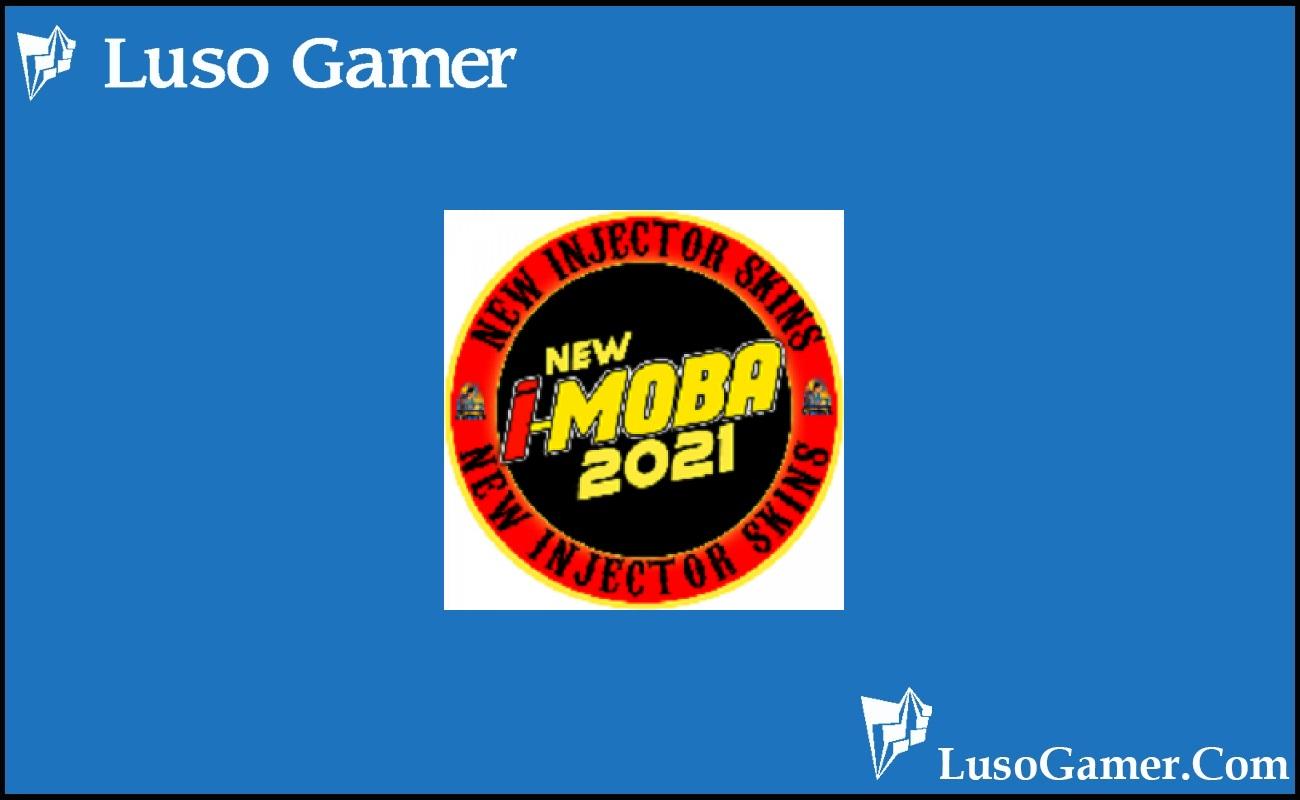 New IMOBA App