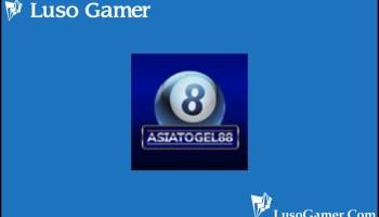 AsiaTogel88 Apk