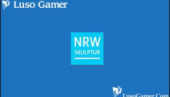 NRW Kultur App