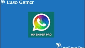 Sniper WhatsApp Apk