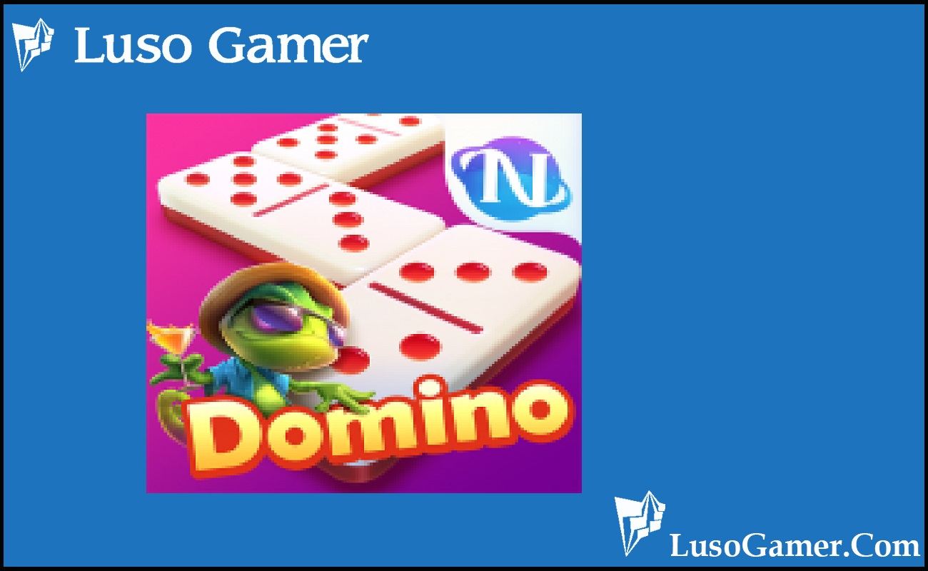 Higgs domino rp mod apk terbaru +x8 speeder background dj. Higgs Domino Mod Apk Download For Android Mod Luso Gamer