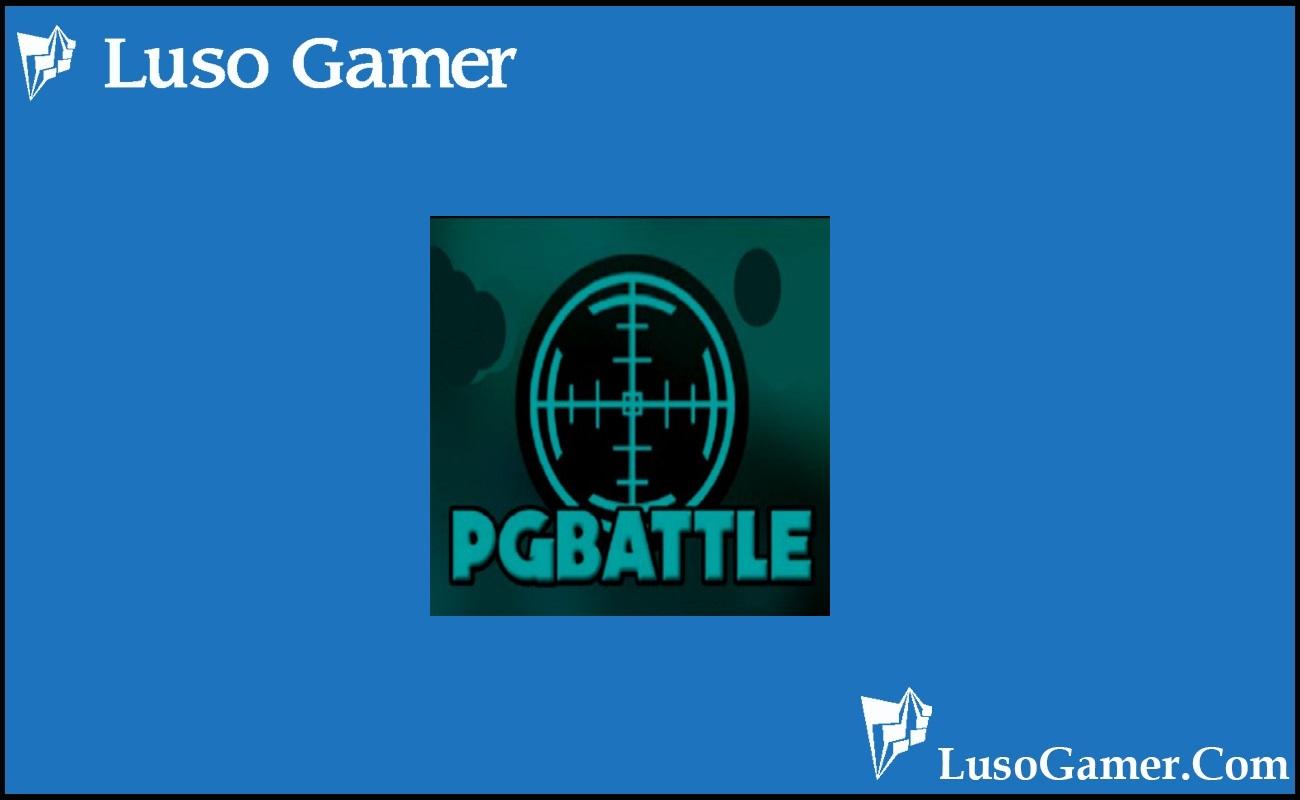 PG Battle