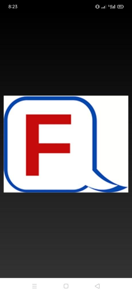 Screenshot-of-Frank-Speech-App