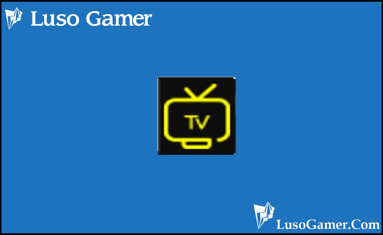 Ultra TV Apk