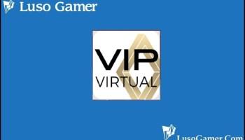 VIP Virtual Apk
