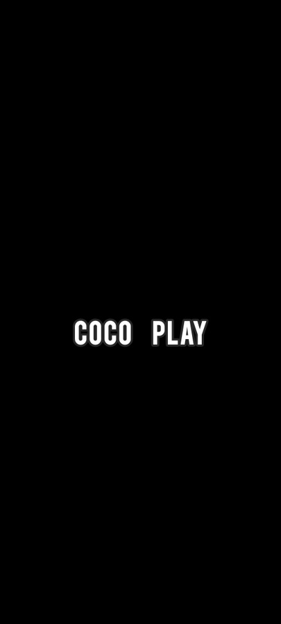 Screenshot of Coco Play Apk Futbol