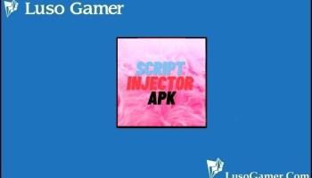 Script Injector Apk