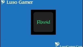 Flixoid Apk