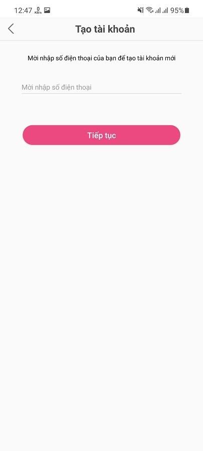 Screenshot of QQLive Apk Download