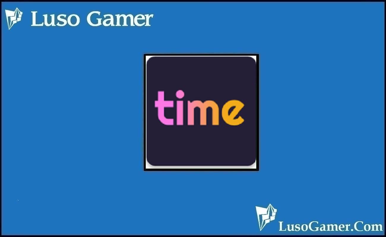 Time Movies Apk