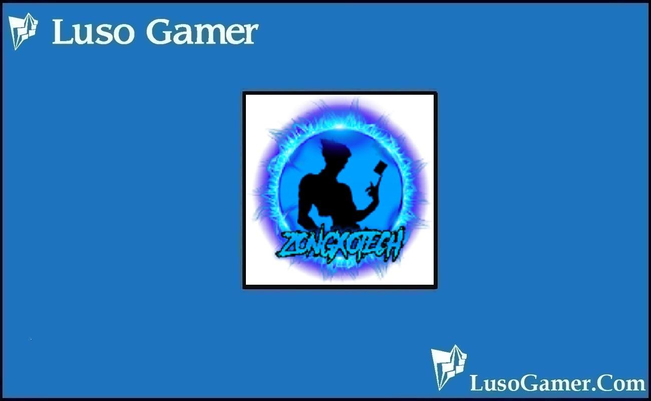 Zong Booster ML