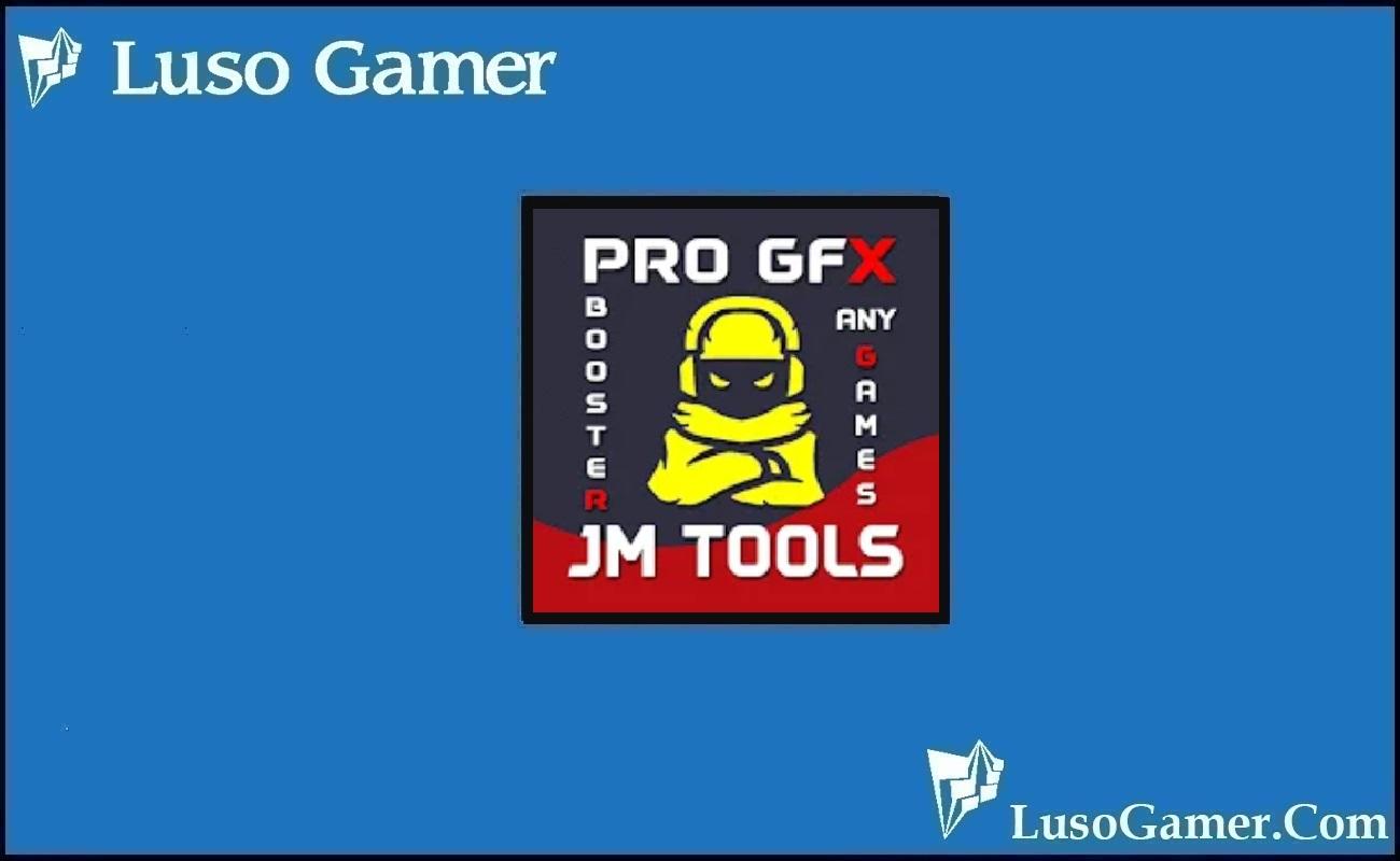 JM Tools Apk