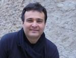 Nuno Gomes Garcia