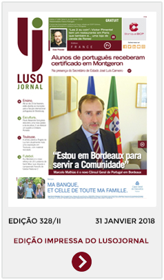 LusoJornal 328_II