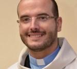 Padre Carlos Caetano