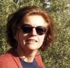 Myriam Bruzac