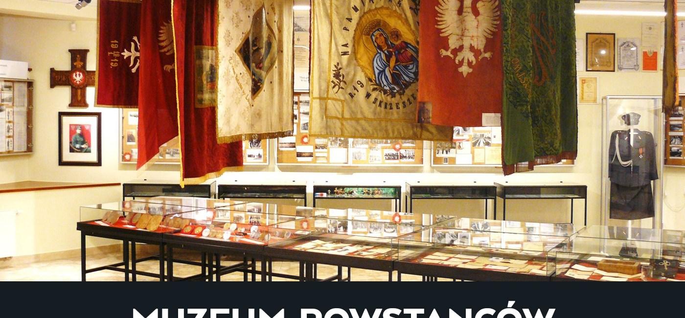 Muzeum Lusowo