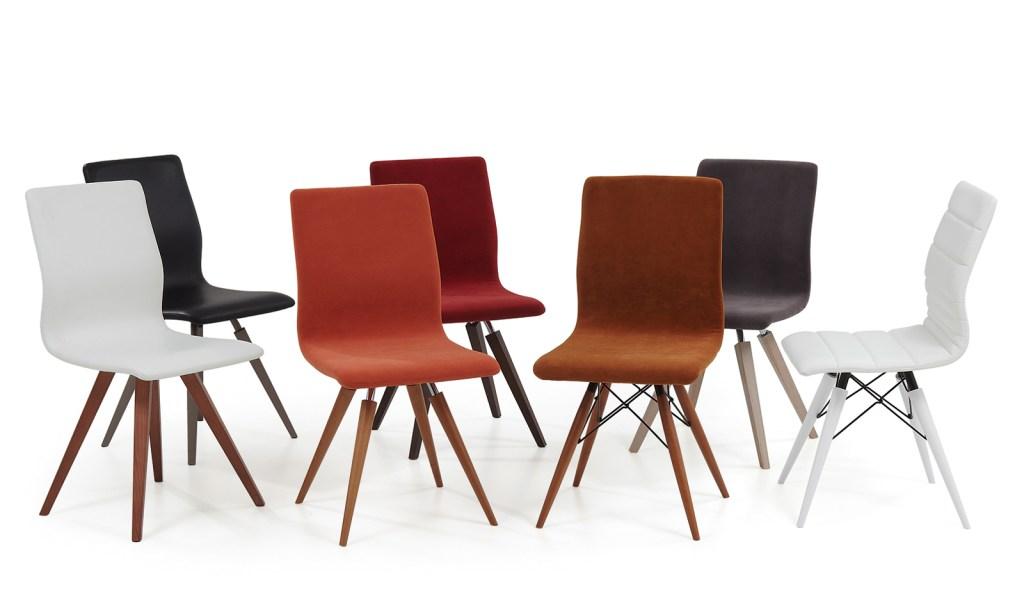 Καρέκλες με μεταλλικό πλέγμα Θεσσαλονίκη