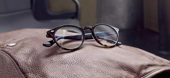 name-brand-eyeglasses