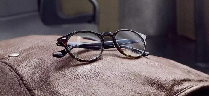 Eyeglasses, Name of Best Brand Eyeglasses