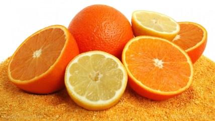 foods that help eyesight, Top 6 Foods That Help Eyesight
