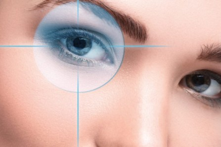 what vitamin is good for eyes, What Vitamin is Good For Eyes Health