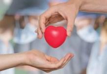 Heart Surgery Hospitals
