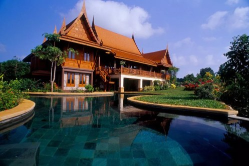 Exotic Travelers, Exotic Travelers & Karisma (Hotels and Resorts)| So Much to See and Do