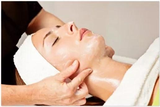 SK-II Facial Treatment Essence, SK-II Facial Treatment Essence | Best Treatment For All Skin Types
