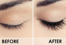 Longer Eyelashes Remedies