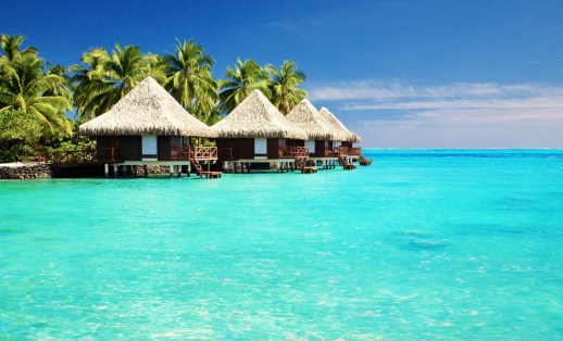 Exotic Travelers Resorts