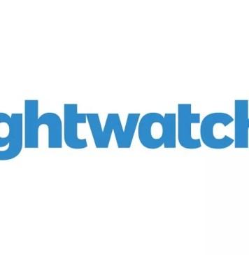 Weight Watchers International