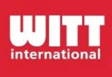 WITT International UK