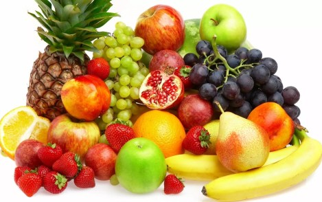 Healthy food, This Healthy Food Variety Should be in your Diet | Stay Healthy & Happy