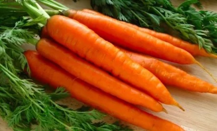 Best Foods For Healthy Eyes, Best Foods For Healthy Eyes